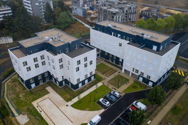 Promojok - Villiers-Le-Bel - Septembre 2020-22